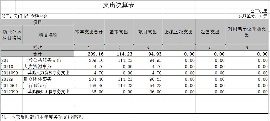 3.支出决算表.png